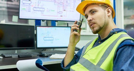 Seven secrets for supervisors