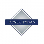 Amanda Kenafake, CEO, Power Tynan