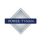 Amanda Kenafake, CEO, Power Tynan