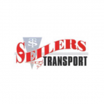 Jared Seiler, Managing Director, Seilers Transport