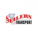 Jared Seiler, Managing Director, Seilers Transport