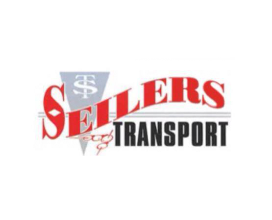 Seilers Transport