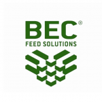 Brett Antonio, Managing Director, BEC Feed Solutions