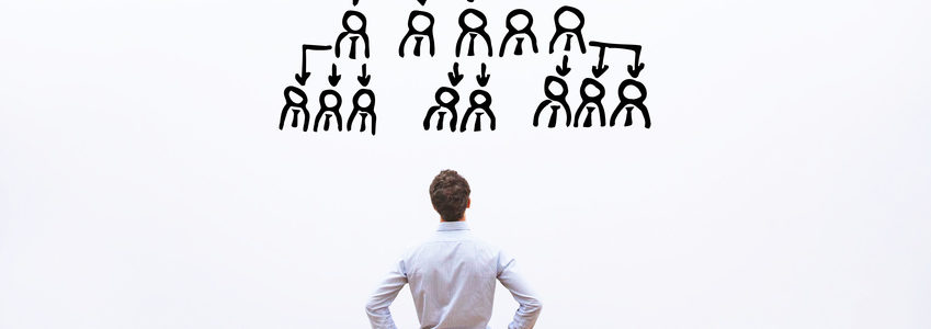Are you really Delegating?