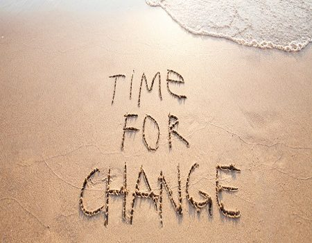 How do you know if your business needs to change?