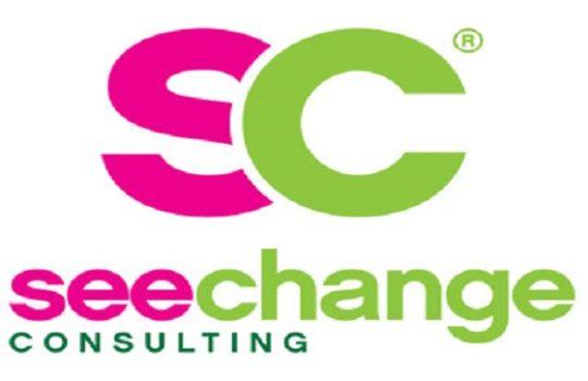 SeeChange celebrates its 19th birthday