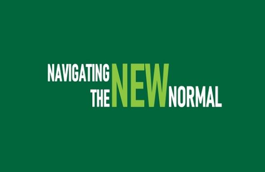 Brand New SeeChange Program – Navigating the New Normal