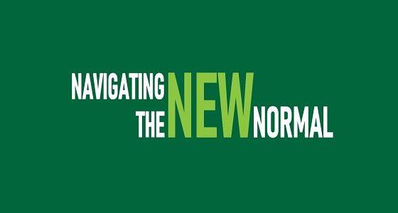 Brand New SeeChange Program – Navigating the New Normal