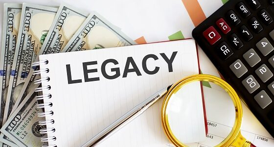 Mistakes leaders make that creates poor change legacy